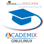 wiki:academixproject.png